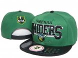 NRL Snapbacks Casquettes Raiders