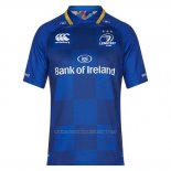 Maillot Leinster Rugby 2017-18 Domicile