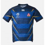Maillot Angleterre Rugby RWC2019 Exterieur