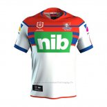 Maillot Newcastle Knights Rugby 2019 Domicile