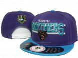 NRL Snapbacks Casquettes Panthers