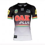 Maillot Penrith Panthers Rugby 2018-19 Domicile
