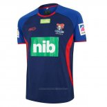 Maillot Newcastle Knights Rugby 2018 Entrainement