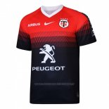 Maillot Stade Toulousain Rugby 2019-2020 Domicile