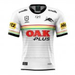 Maillot Penrith Panthers Rugby 2020 Exterieur