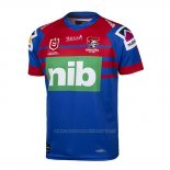 Maillot Newcastle Knights Rugby 2020 Domicile